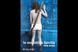 Lola Aria